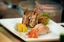 Marumi Sushi 03