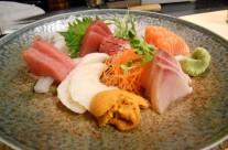 Marumi Sushi 01