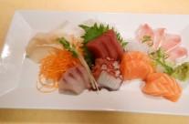 Marumi Sushi 02