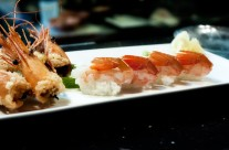 Marumi Sushi 11
