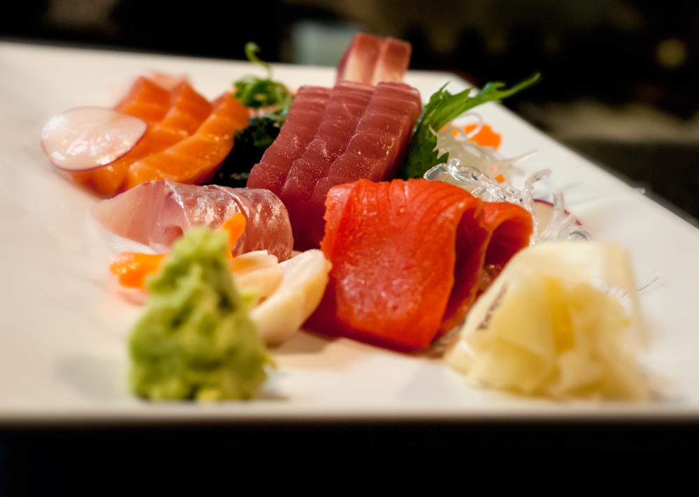 Marumi Sushi 14