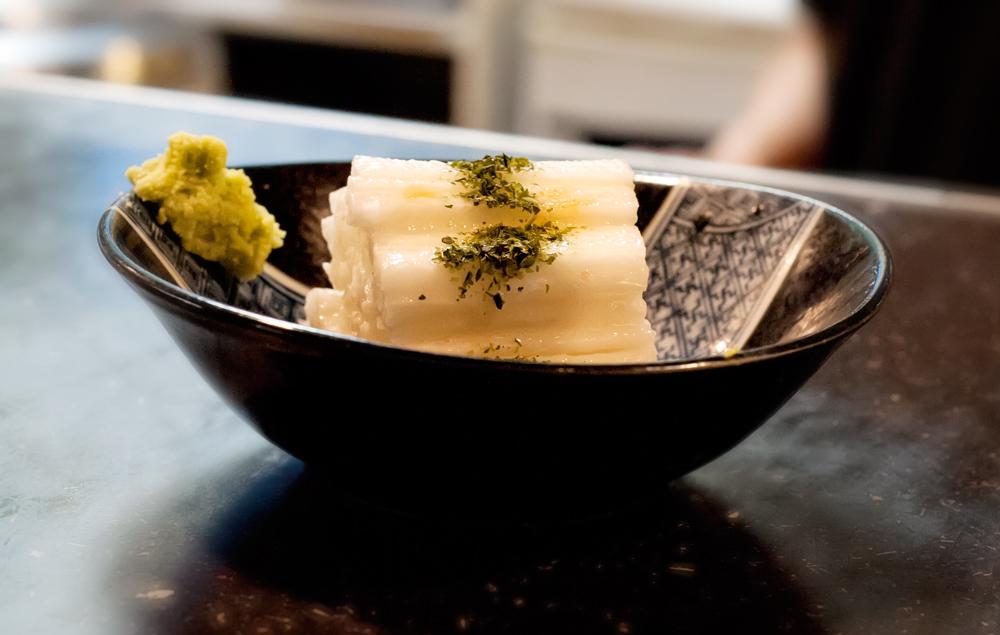 Marumi Sushi 16