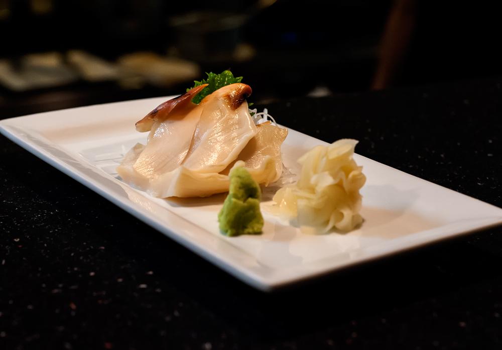 Marumi Sushi18